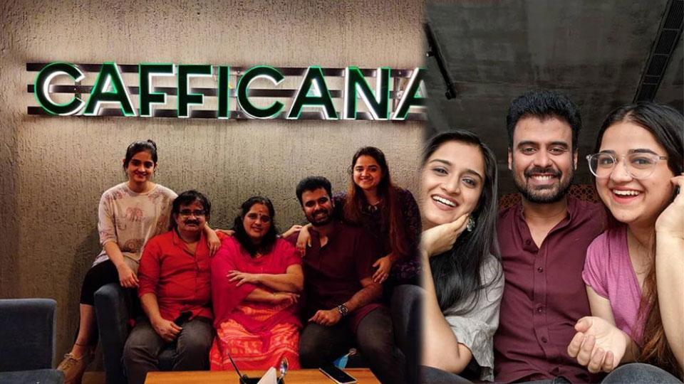 Gopika-Anil-Santhwanam-seri