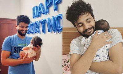 Neeraj-Madhav-Baby