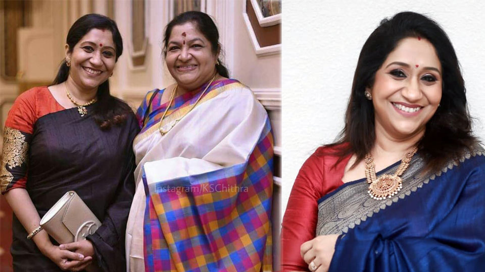 Sujatha-Mohan-birthday
