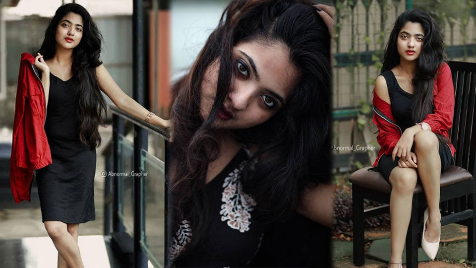 nandhana-varma-photoshoot