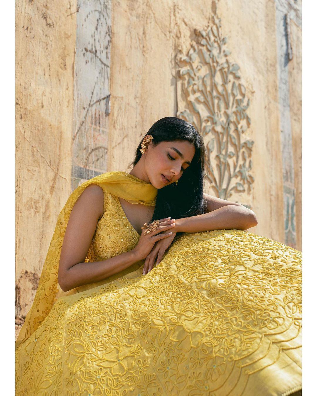 Aiswarya-Lekshmi