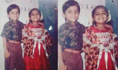 Anjali-Nair.actress