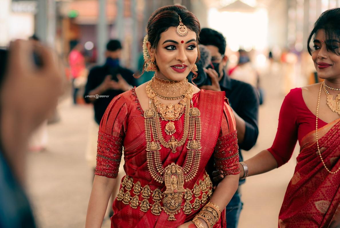 Dhurga Krishnan