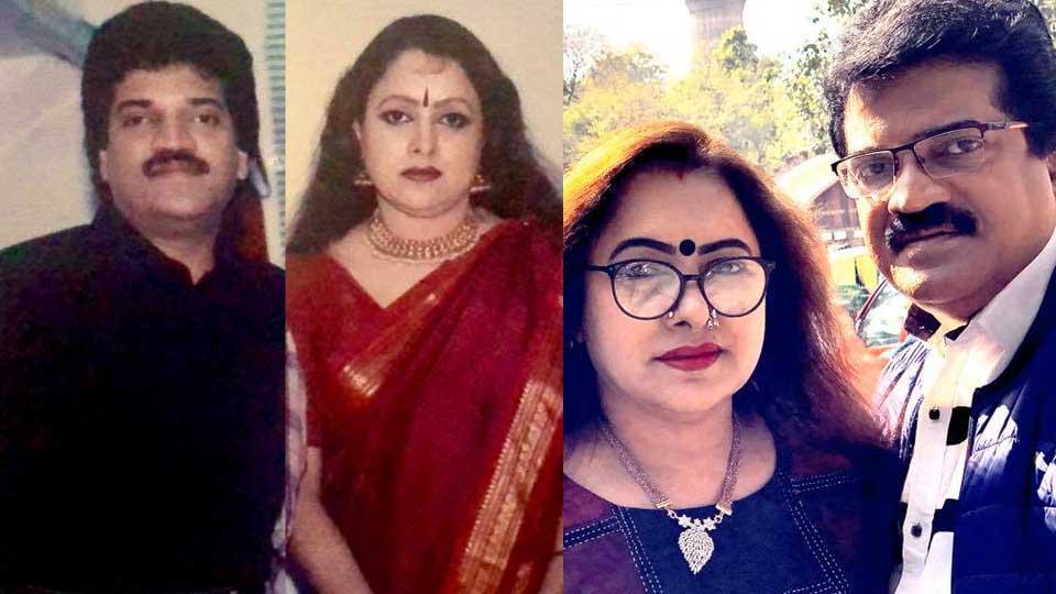 MG.-Sreekumar.singer