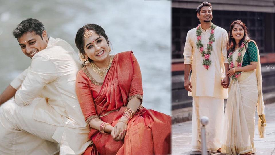 Ponmutta-haritha-wedding-ph
