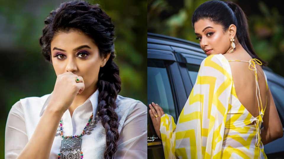 Priyamani.actress