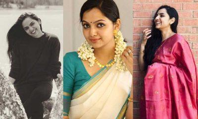 Samvrutha-Sunil.actress