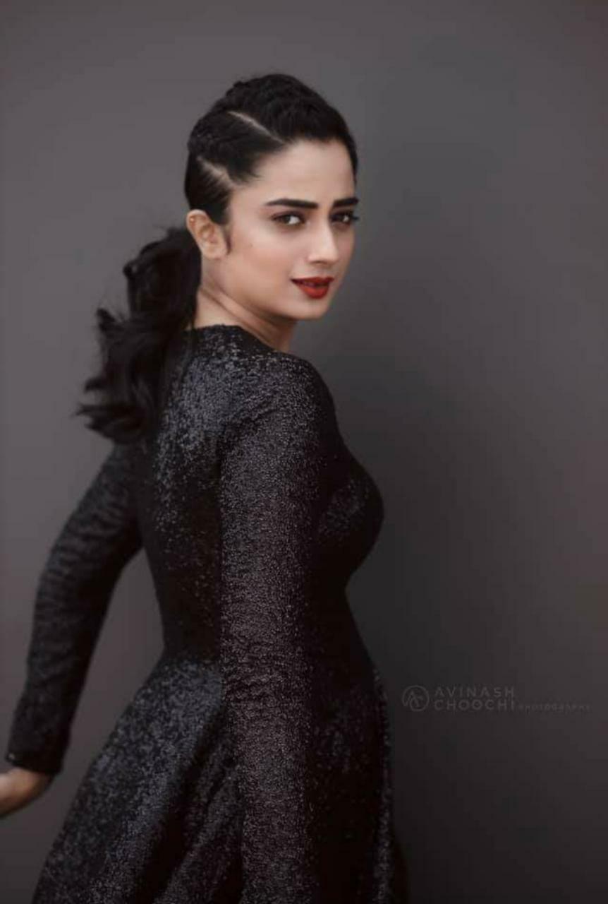 namitha-pramodh