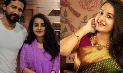 bhama.actress.new