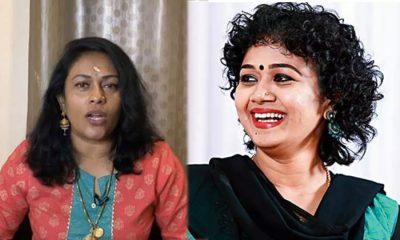 sharanya-malayalam-serial-a