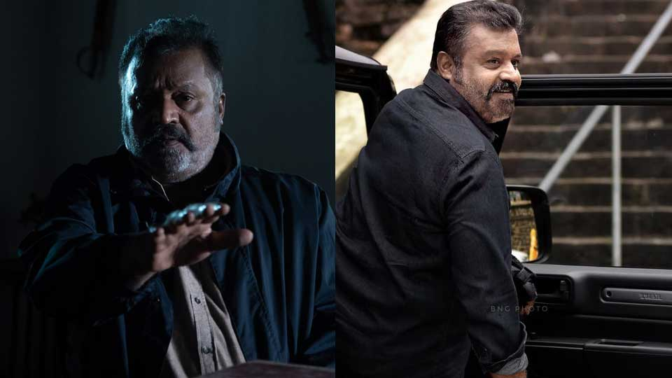 suresh-gopi.-film-actor