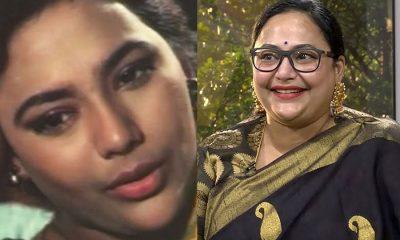 Anju-Prabhakar.actress