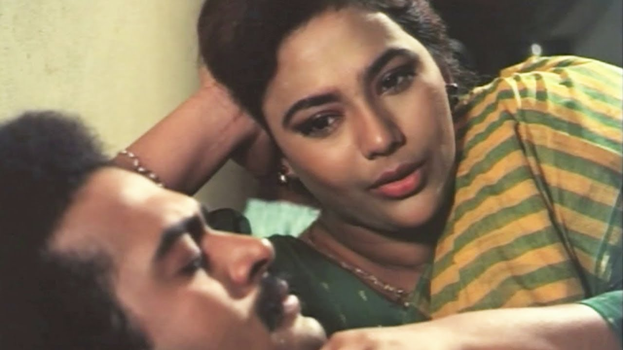 Anju Prabhakar1