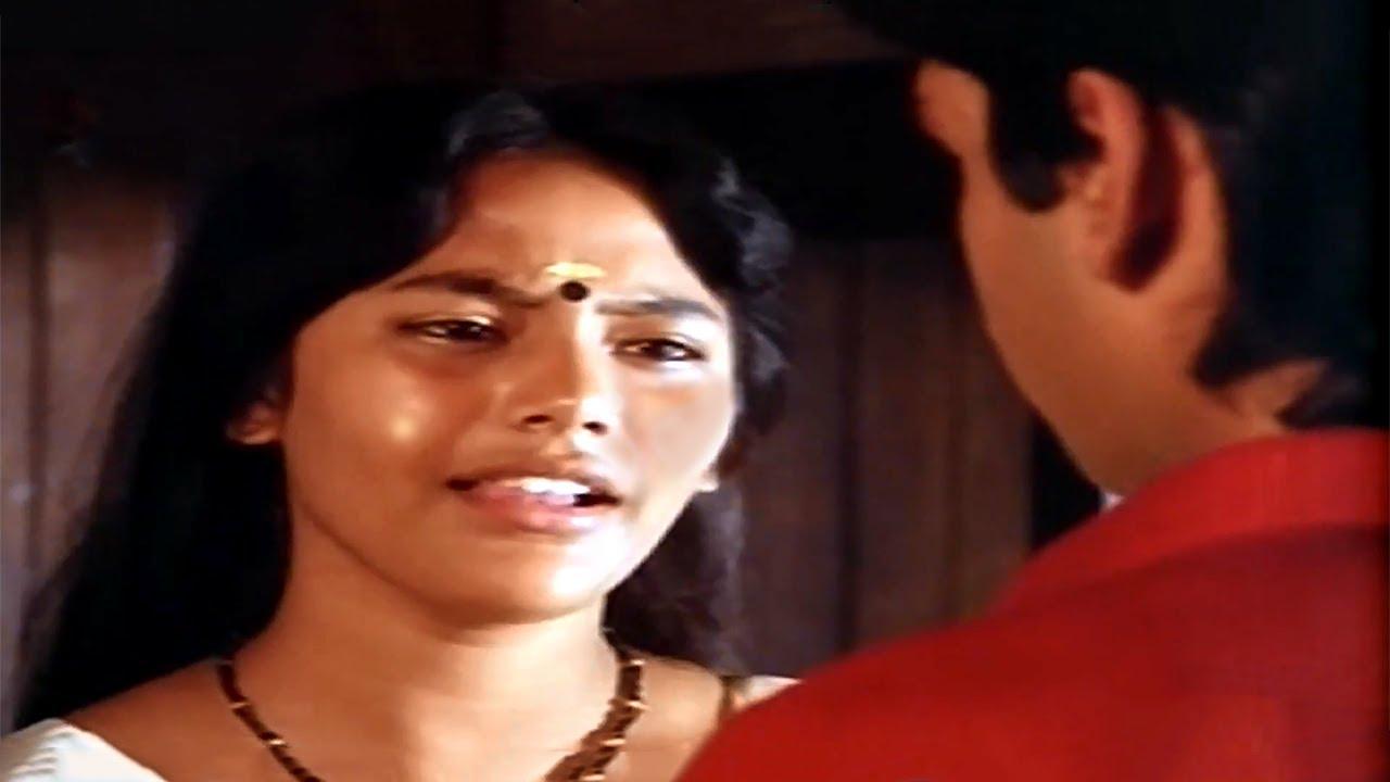 Anju Prabhakar2