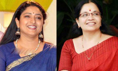 Bhagyalakshmi.praveena