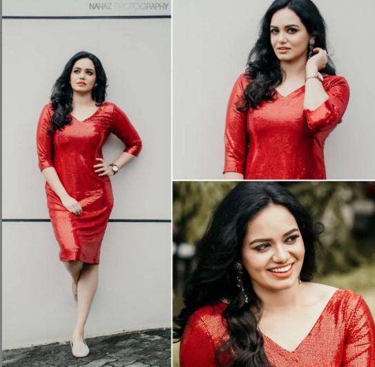 Jyotsna Radhakrishnan4