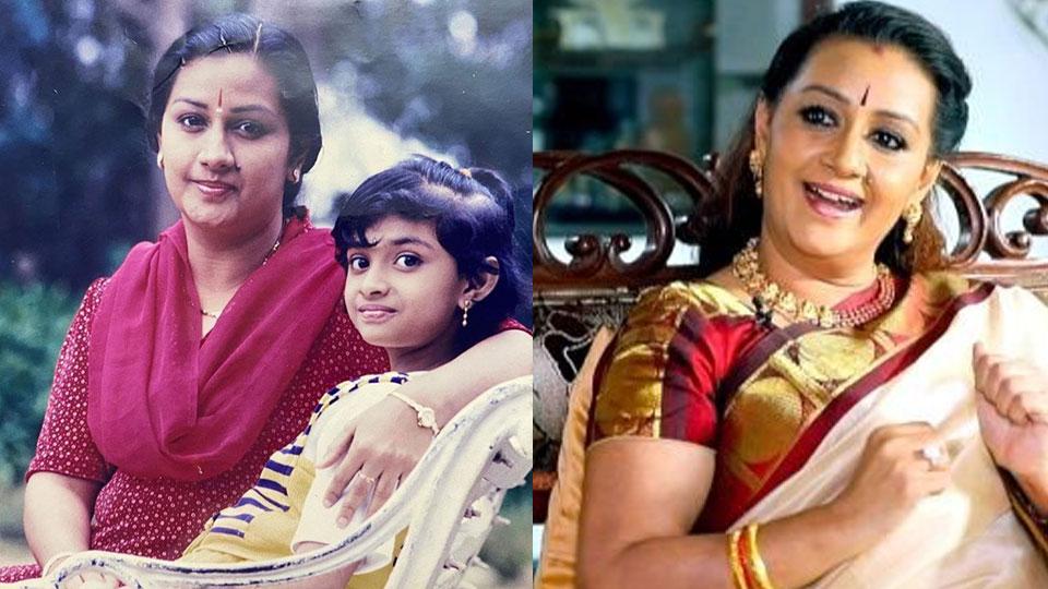 Menaka-Sureshkumar.actress1