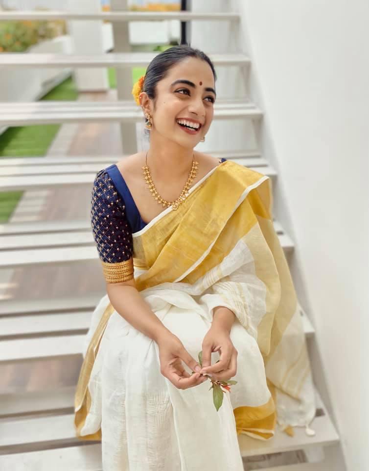 Namitha Pramod3