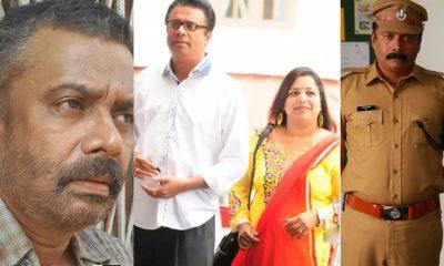 Nandu.actor
