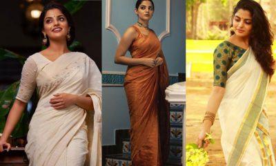 Nikhila-Vimal.actress