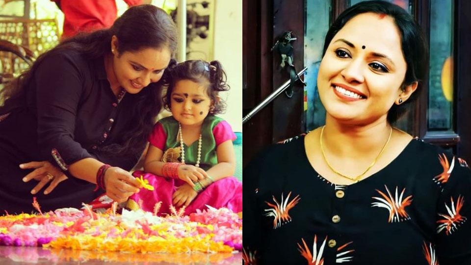 Nisha-Sarang.actress
