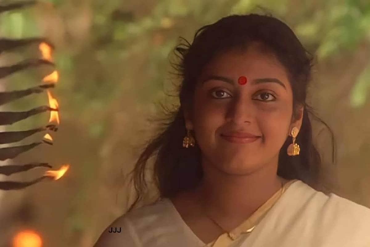 Parvathy-Jayaram-1