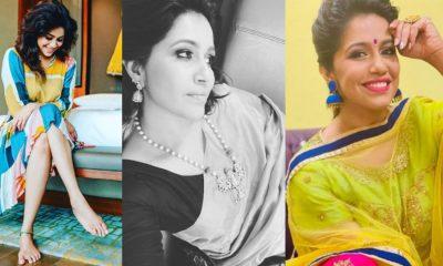 Ranjini-Haridas.actress