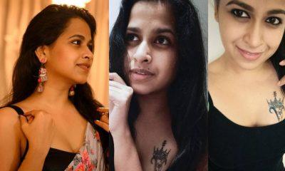 Sadhika-Venugopal.Actress