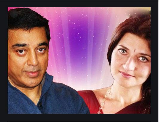 Sarika-Kamal-Hassan.new