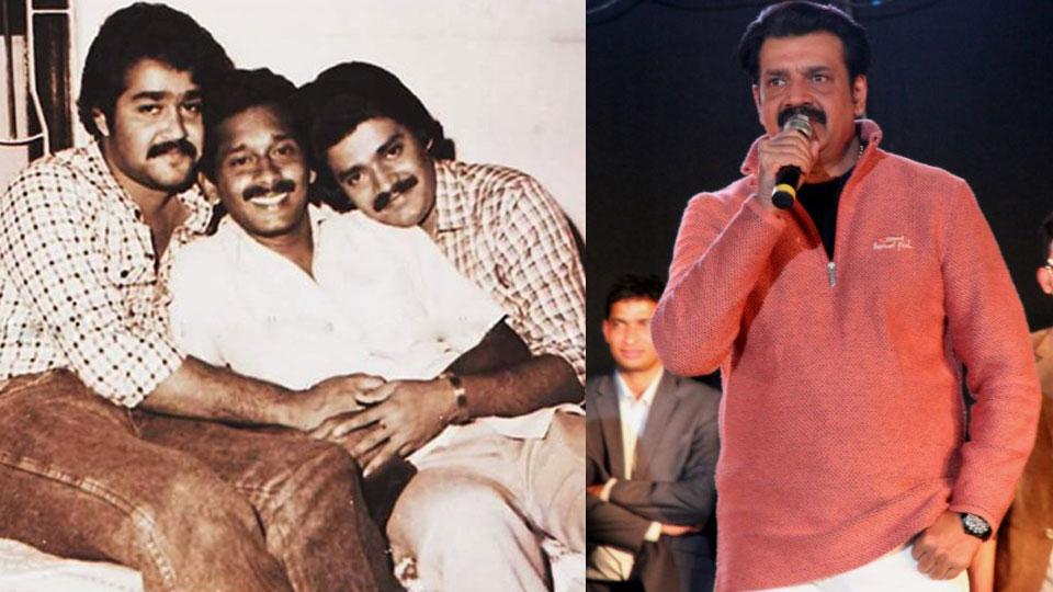 Shankar-new.image