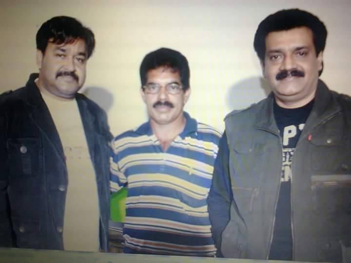 Shankar2