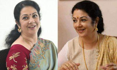 Shanthi-Krishna.actress