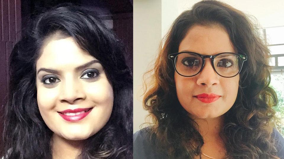 Subi-Suresh.actress
