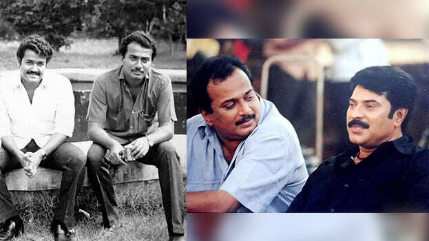 mammootty-and-mohanlal