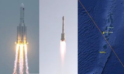rocket.image