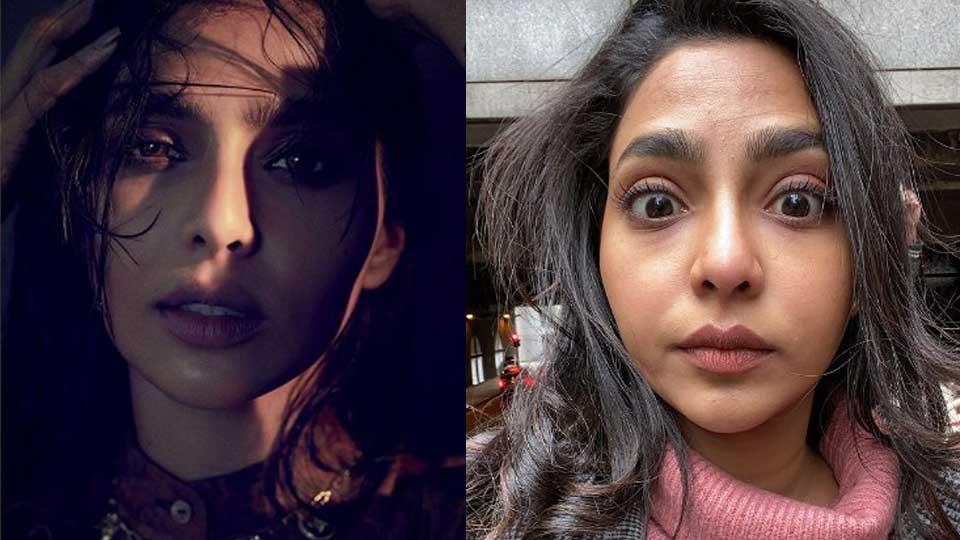Aishwarya-Lakshmi.actress