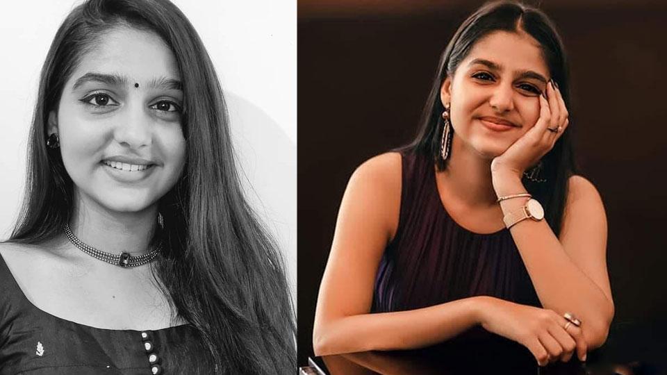 Anaswara-Rajan.actress