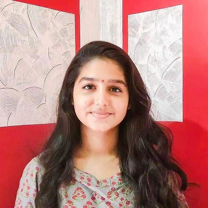 Anaswara Rajan3
