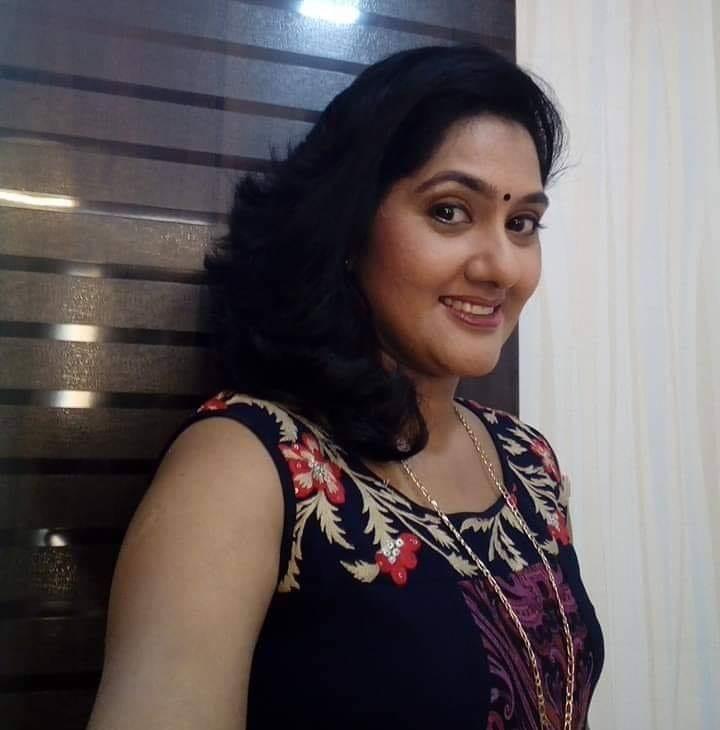 Anju Aravind4