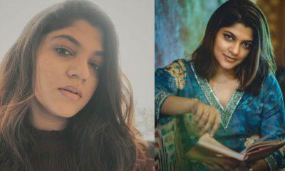 Aparna-Balamurali.actress