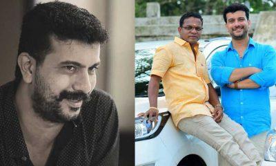 Dharmajan-Bolgatty.actor