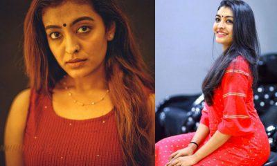 Durga-Krishnan.actress