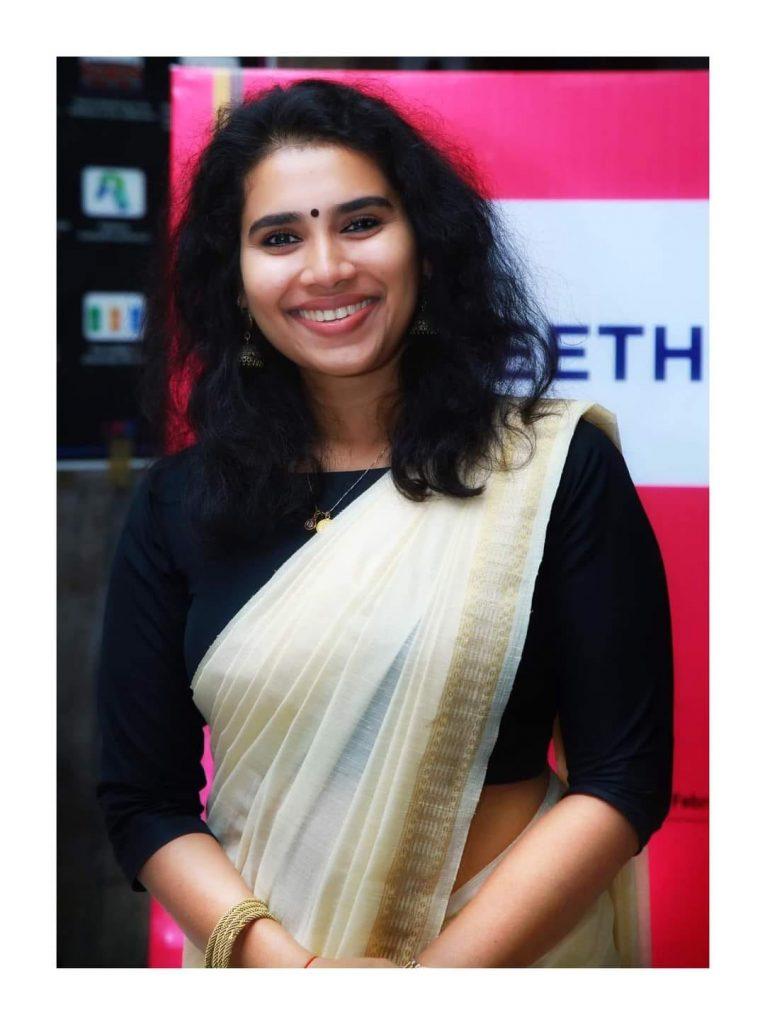 Gauri Nanda 1