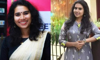 Gauri-Nanda.actress