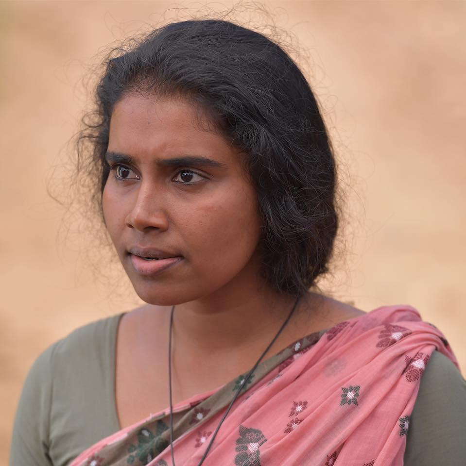 Gauri Nanda3