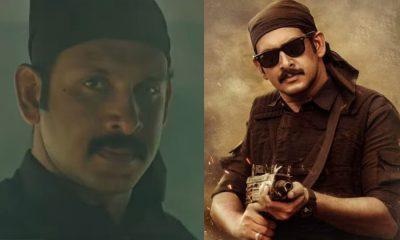 Kailash.Actor