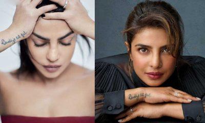 Priyanka-Chopra.image