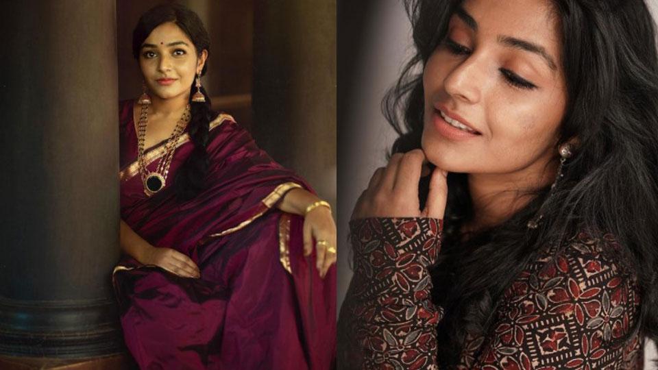 Rajisha-vijayan.actress