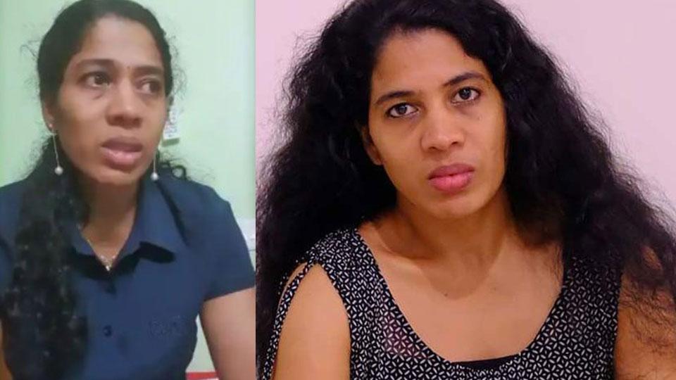 Remya-Suresh.actress
