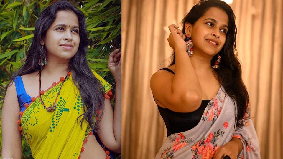 Sadhika-Venugopal.new